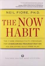 now habit