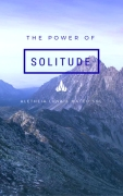 power of solitude