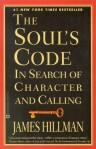 soul code